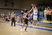 Cory Prather Men's Basketball Recruiting Profile