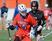 Anthony Campola Men's Lacrosse Recruiting Profile