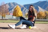 Avery Nelson's Softball Recruiting Profile