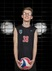 Daniel Cook Men's Volleyball Recruiting Profile