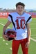 Zachary Harrison Football Recruiting Profile