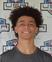 Alex Woods Men's Soccer Recruiting Profile