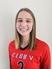 Mattie Prior Women's Volleyball Recruiting Profile
