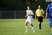 Brayden Doll Men's Soccer Recruiting Profile