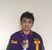 Rahul Menon Wrestling Recruiting Profile