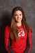 Elizabeth Miller Women's Volleyball Recruiting Profile