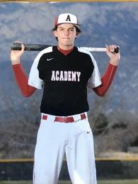 Matt McNaney's Baseball Recruiting Profile