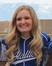 Berkeley Bryant Softball Recruiting Profile