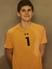 Albert Atczylo Men's Volleyball Recruiting Profile