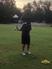Joshua Lunceford Men's Golf Recruiting Profile