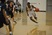 Damir Swain Men's Basketball Recruiting Profile