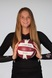 Kinley Swan Women's Volleyball Recruiting Profile