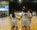 Brooklyn Fox Women's Basketball Recruiting Profile