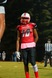Jabari Merriweather Football Recruiting Profile