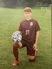 Grady Ballard Men's Soccer Recruiting Profile