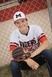 Hunter Willden Baseball Recruiting Profile