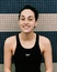 Alexandra Towers Women's Swimming Recruiting Profile