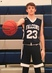 Isaac Hudgens Men's Basketball Recruiting Profile