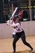 Lauren Gabert Softball Recruiting Profile