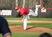 Luke Rainwater Baseball Recruiting Profile