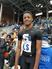 Isaiah Bodie Men's Track Recruiting Profile