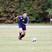 Alan Fang Men's Soccer Recruiting Profile