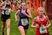 Lydia Mathson Women's Track Recruiting Profile
