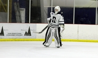 Michael Turell's Men's Ice Hockey Recruiting Profile