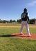 Neil Farias Baseball Recruiting Profile