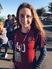 Juliana Rosen Women's Soccer Recruiting Profile