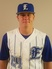 Daniel Sieber III Baseball Recruiting Profile