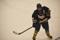 Cole Antcliff's Men's Ice Hockey Recruiting Profile