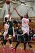 Kelana Campbell Women's Basketball Recruiting Profile