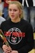 Nicole Flock Women's Basketball Recruiting Profile