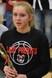 Nicole Flock Women's Basketball Recruiting Profile