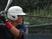 RJ Harris Baseball Recruiting Profile