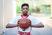 Norman Turner Men's Basketball Recruiting Profile