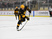 Alexander Ondos Men's Ice Hockey Recruiting Profile