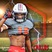 Carlos Carter Football Recruiting Profile