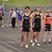 Donson Cook-Gallardo Men's Track Recruiting Profile