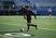 Marcus Spurgeon Men's Soccer Recruiting Profile