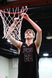 Andrew Dalton Men's Basketball Recruiting Profile