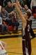 Arnold Janeczek Men's Basketball Recruiting Profile