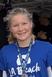 Daniella Kensinger Women's Beach Volleyball Recruiting Profile