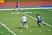 Grace Lent Women's Soccer Recruiting Profile