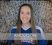 Kylie Talbert Women's Soccer Recruiting Profile