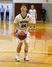 Skyler Jankowski Men's Basketball Recruiting Profile