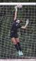 Graziella Didio Women's Soccer Recruiting Profile