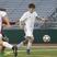 Daniel Apple Men's Soccer Recruiting Profile