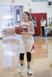 Skyler Householder Women's Basketball Recruiting Profile